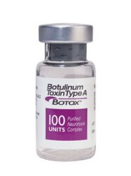botox - Botox as a Treatment for Raynaud's