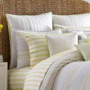 pillows - 41 Warm Up Tips for Home and Work